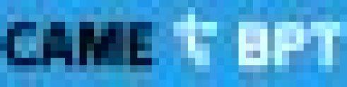 came-bpt-logo