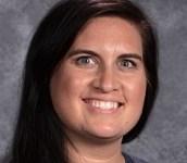 Teacher Feature: Mrs. Schendel