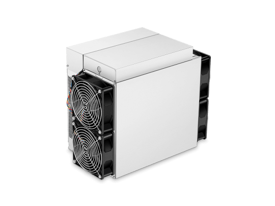 Antminer S19 95TH