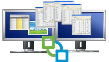 VMware View 5 1 1 Update Released - Addresses Persona