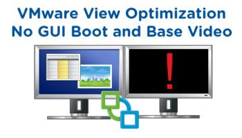 Windows Server 2008 R2 & Windows 7 Freeze When Using SVGA