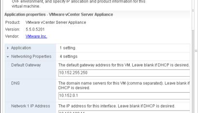Deploying Linked-Clone Desktop Pools Using PowerCLI - VMtoday