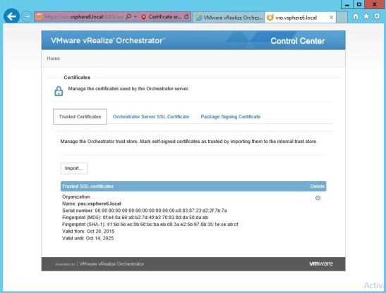 04-vro-8283-04-certificatesimported1