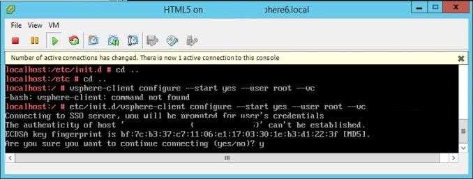 html5-installation-conf