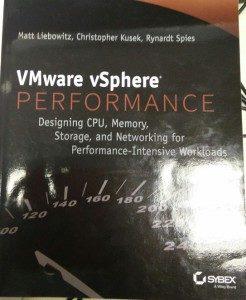 vsphere_perf2 (1)