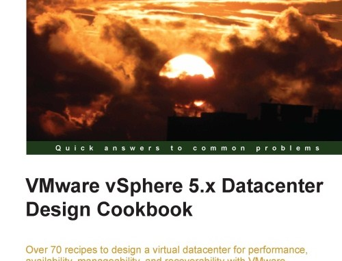 7005EN_VMware Cookbook