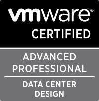 VCAP-DCD-e1438946942127