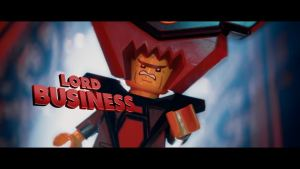 The_LEGO_Movie_BA-Lord_Business