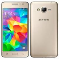 Samsung Galaxy Grand Prime G530