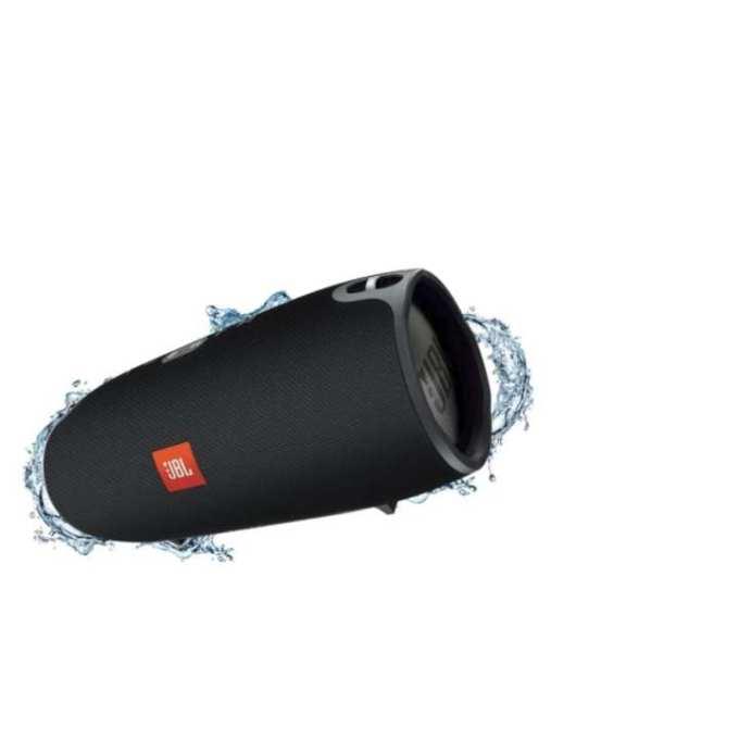 Loa bluetooth JBL Xtreme (Đen)