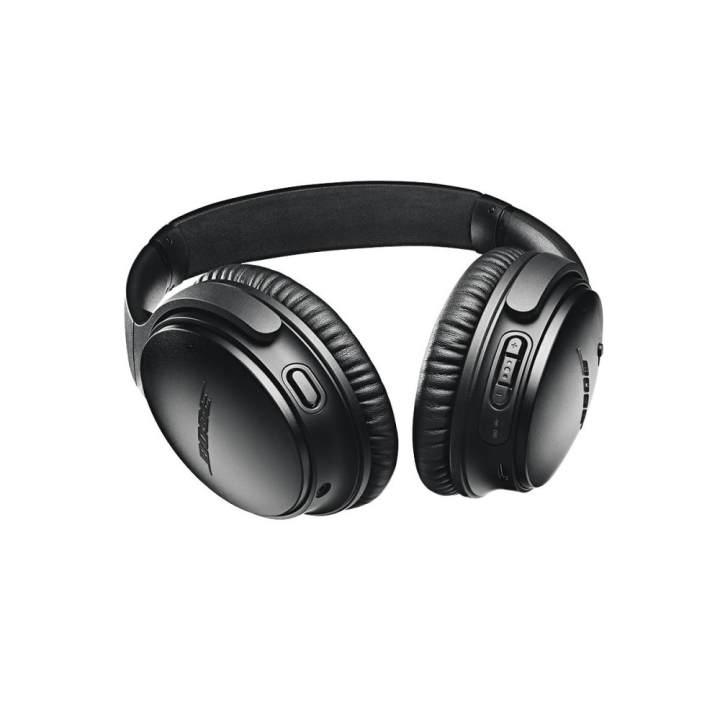 Tai nghe không dây QuietComfort 35 II - Hãng phân phối chính thức