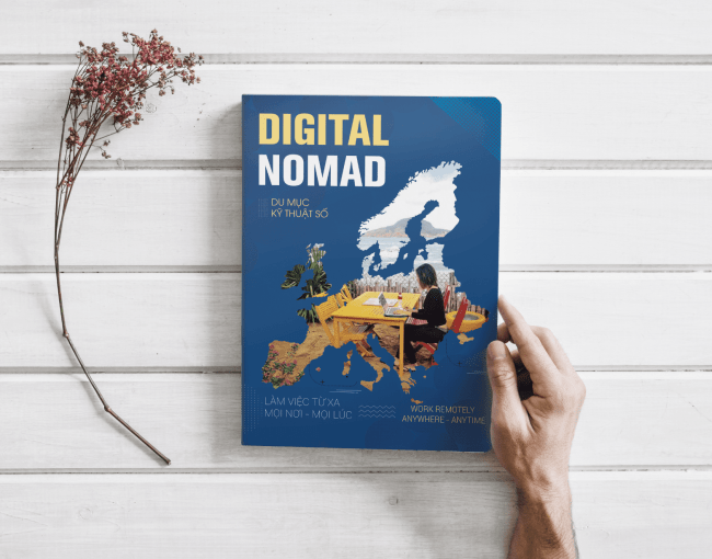 digital-nomad-book
