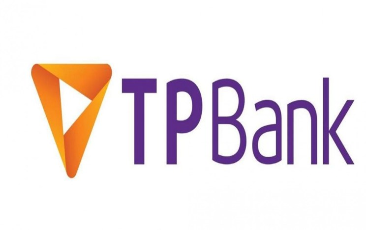 TP Bank with KKday