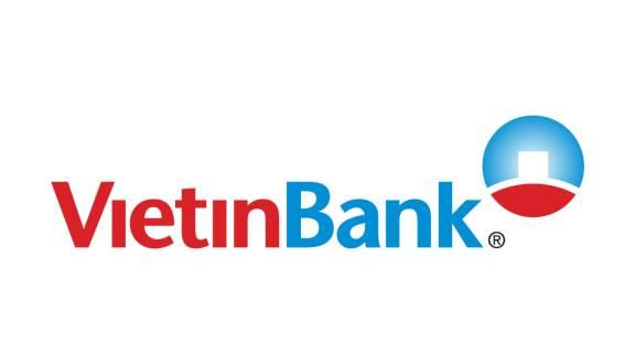 Viettin Bank With KKday