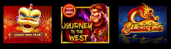 Khuyen Mai Slot Empire777 - Lì Xì May Mắn