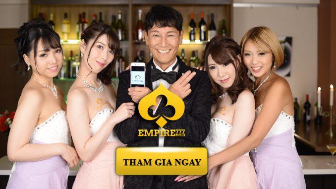 Taka Kato đăng ký ngay