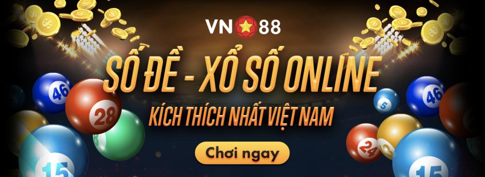 nha-cai-vn88