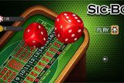Luật chơi tài xỉu trong game sicbo VN88