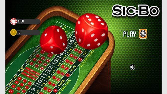 Luật chơi tài xỉu trong game sicbo VN88 bạn cần biết