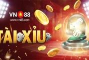 7 mẹo đánh Tài Xỉu Online đảm bảo không thua tiền tại VN88