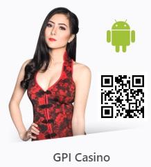QR-gpi-casino