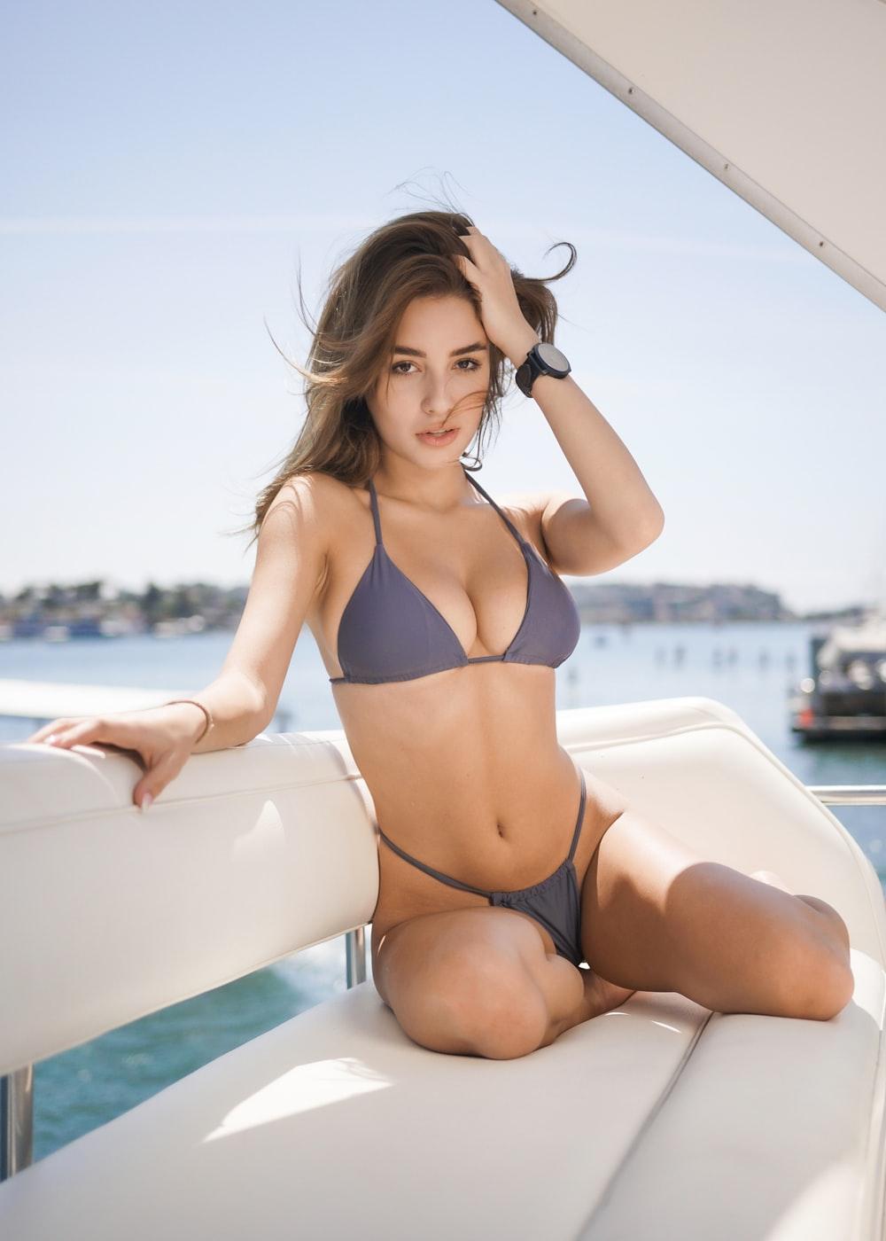bikini-chau-au-12