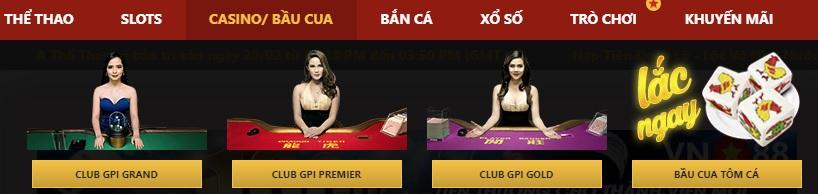 casino-online-vn88