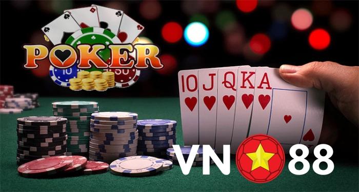 poker-online-vn88
