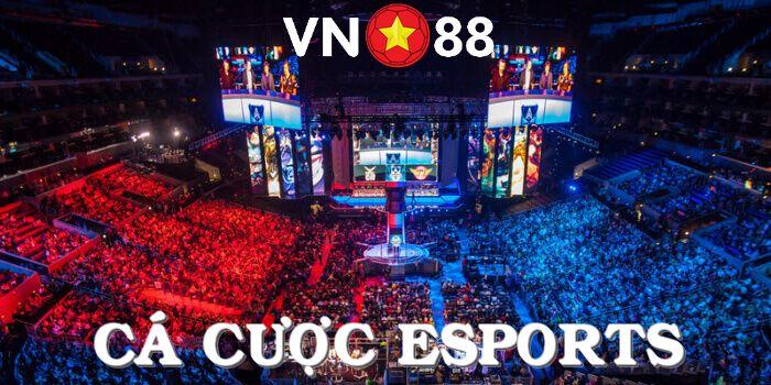 ca-cuoc-esports-vn88