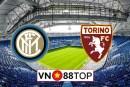 Soi kèo, Tỷ lệ cược Inter Milan vs Torino, 02h45 ngày 14/07/2020