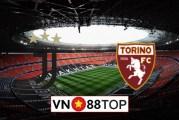Soi kèo, Tỷ lệ cược Juventus vs Torino, 22h15 ngày 04/07/2020