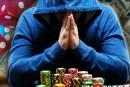 Tại sao người chơi hay thua khi tham gia cá cược, chơi cờ bạc? Làm cách nào để chiến thắng cá cược