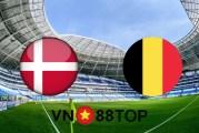 Soi kèo nhà cái, Tỷ lệ cược Đan Mạch vs Bỉ - 01h45 - 06/09/2020
