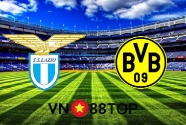 Soi kèo nhà cái, Tỷ lệ cược Lazio vs Borussia Dortmund - 02h00 - 21/10/2020