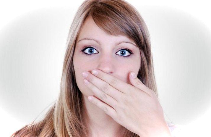 Отек губы после стоматолога. После удаления зуба опухла губа у ребенка