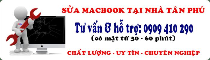 cài macbook tại nhà quận tân phú