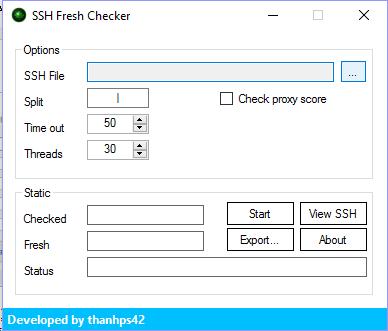 vnchiase.net_tool_check_ssh_thanhps2