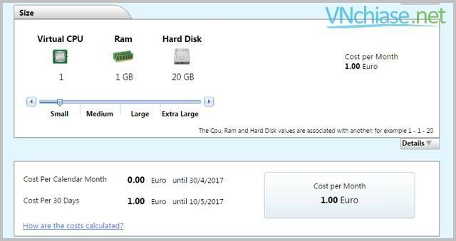 Arubacloud-VPS-Mien-phi-2-thang-vps-linux-trial(23)