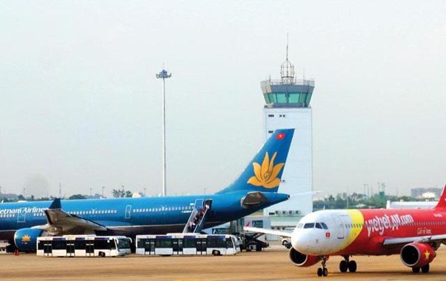 越南各家航空受Covid-19的影響有多大? - 越南財經新聞-vneconnews