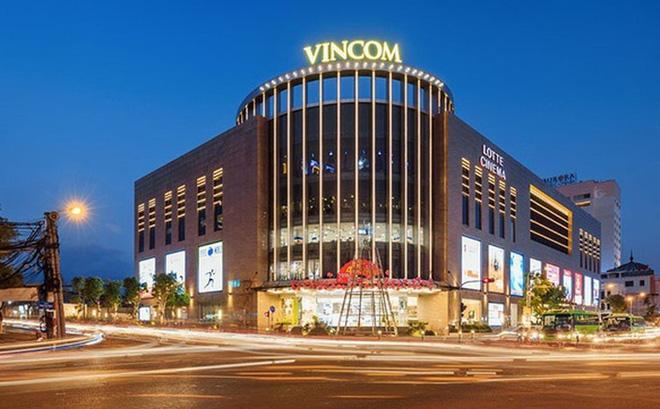 河內和胡志明市的Vincom購物中心暫時關閉 - 越南財經新聞-vneconnews