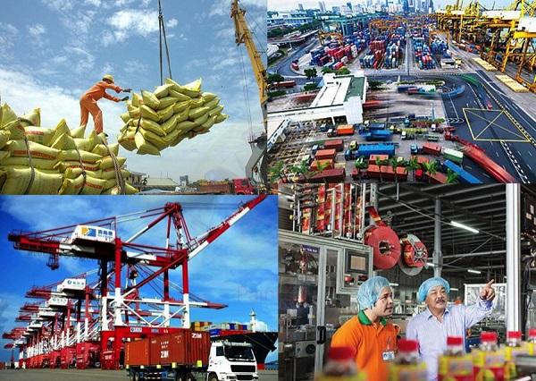 越南2020年第1季經濟數據摘要 - 越南財經新聞-vneconnews