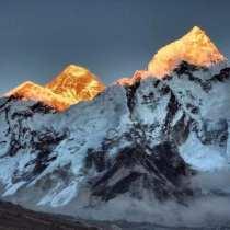 Треккинг Эверест Непал тур