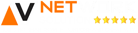 vnetworksolution-logo-white