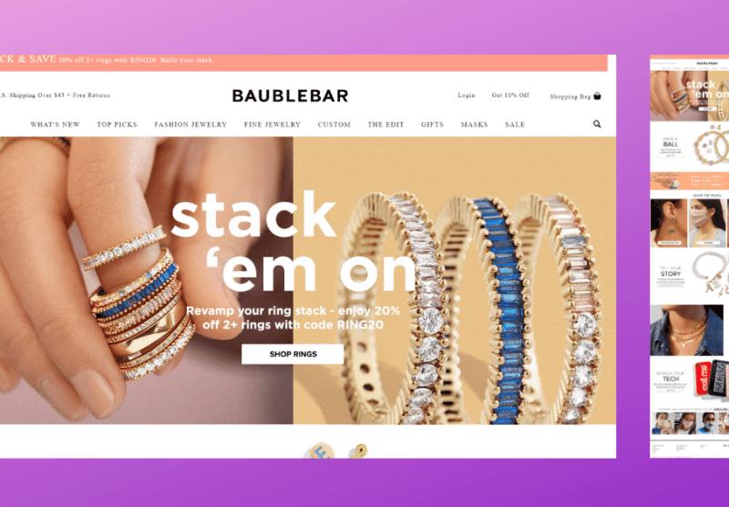 baublebar-project