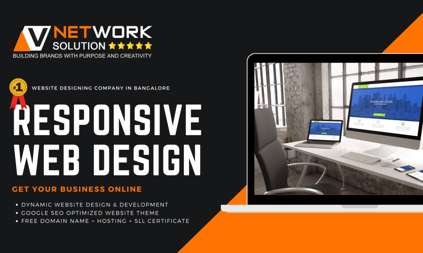 website-design-company-in-Bangalore