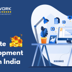 website-development-cost-in-India