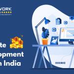 website-development-cost-in-India