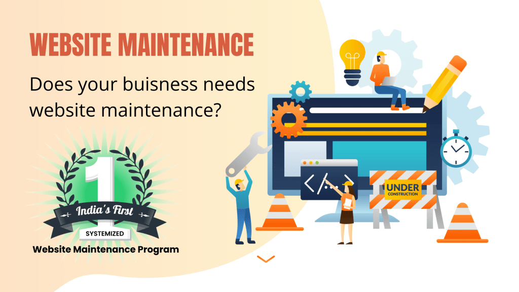 website-maintenance-services-for-business