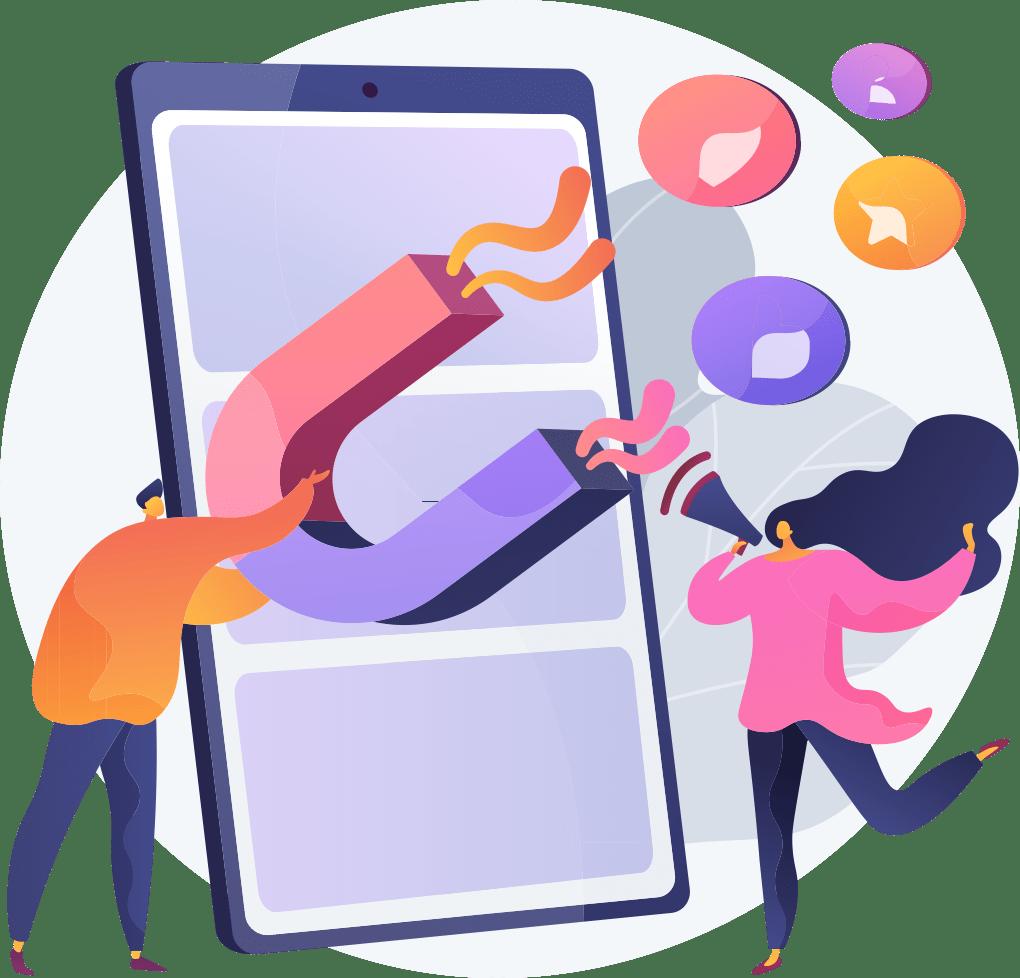 social-media-marketing-company-in-india
