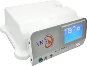 NEOTHERM™ -NEONATAL FULL BODY COOLING SYSTEM